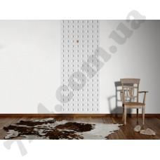 Интерьер AP Panel Артикул 470210 интерьер 5