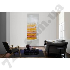 Интерьер AP Panel Артикул 470215 интерьер 3