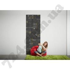 Интерьер AP Panel Артикул 470220 интерьер 4