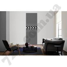 Интерьер AP Panel Артикул 470233 интерьер 3