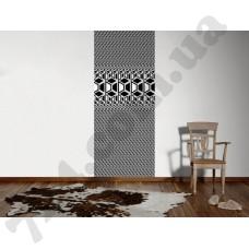 Интерьер AP Panel Артикул 470233 интерьер 5