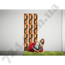 Интерьер AP Panel Артикул 470240 интерьер 4