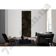Интерьер AP Panel Артикул 470257 интерьер 3