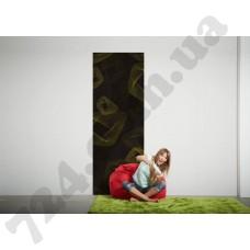 Интерьер AP Panel Артикул 470257 интерьер 4