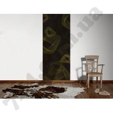 Интерьер AP Panel Артикул 470257 интерьер 5