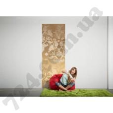 Интерьер AP Panel Артикул 470266 интерьер 4