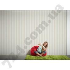 Интерьер Let´s get stripy 2 Артикул 919267 интерьер 7
