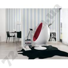 Интерьер Let´s get stripy 2 Артикул 919236 интерьер 2