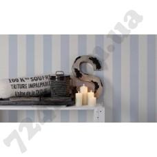 Интерьер Let´s get stripy 2 Артикул 919236 интерьер 4