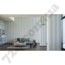 Интерьер Let´s get stripy 2 Артикул 919236 интерьер 6
