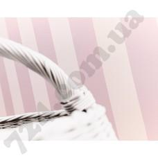 Интерьер Let´s get stripy 2 Артикул 919229 интерьер 1