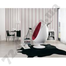 Интерьер Let´s get stripy 2 Артикул 919229 интерьер 3