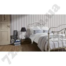 Интерьер Let´s get stripy 2 Артикул 919229 интерьер 6