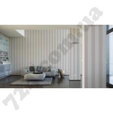 Интерьер Let´s get stripy 2 Артикул 919229 интерьер 7