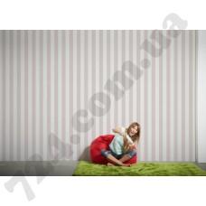 Интерьер Let´s get stripy 2 Артикул 919229 интерьер 8