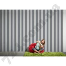 Интерьер Let´s get stripy 2 Артикул 181589 интерьер 7