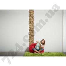 Интерьер pop.up panel Артикул 300701 интерьер 5