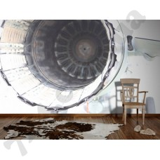 Интерьер XXLwallpaper 2 Артикул 470347 интерьер 5