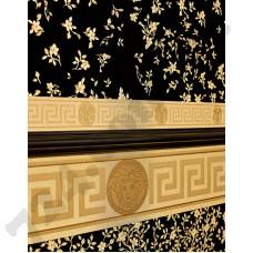 Интерьер Versace Wallpaper Артикул 935854 интерьер 1