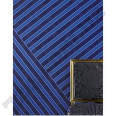 Интерьер Versace Wallpaper Артикул 935691 интерьер 1