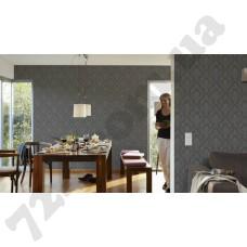 Интерьер Haute Couture 2 Артикул 266743 интерьер 3