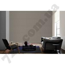 Интерьер Haute Couture 2 Артикул 266521 интерьер 5