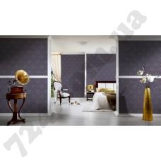 Интерьер Haute Couture 2 Артикул 266736 интерьер 1
