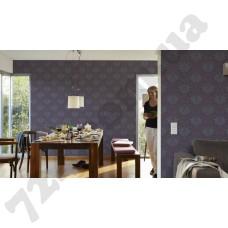 Интерьер Haute Couture 2 Артикул 266637 интерьер 3