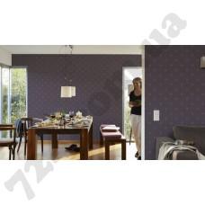 Интерьер Haute Couture 2 Артикул 266538 интерьер 2