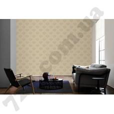 Интерьер Haute Couture 2 Артикул 266675 интерьер 5