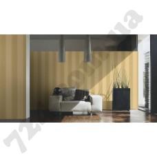Интерьер Haute Couture 2 Артикул 266453 интерьер 3