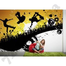 Интерьер Kids Артикул 036960 интерьер 4