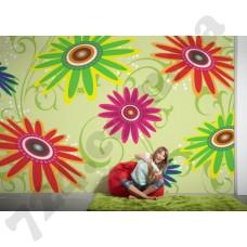 Интерьер Kids Артикул 036990 интерьер 4
