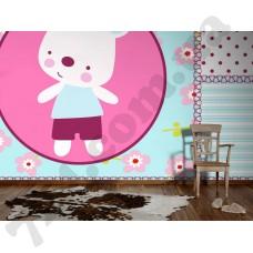 Интерьер Kids Артикул 037020 интерьер 5