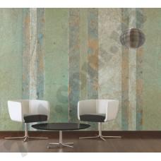 Интерьер Wallpaper Артикул 036700 интерьер 1