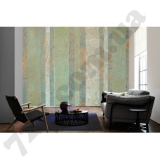 Интерьер Wallpaper Артикул 036700 интерьер 3