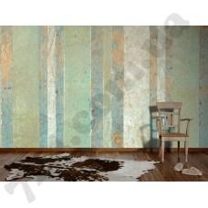 Интерьер Wallpaper Артикул 036700 интерьер 5