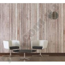 Интерьер Wallpaper Артикул 036720 интерьер 1