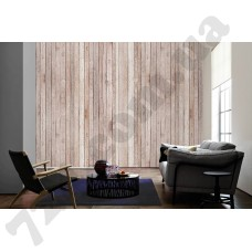 Интерьер Wallpaper Артикул 036720 интерьер 3