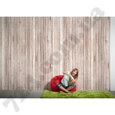 Интерьер Wallpaper Артикул 036720 интерьер 4