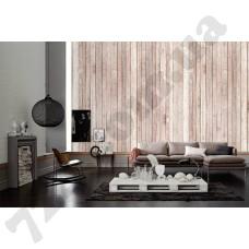 Интерьер Wallpaper Артикул 036720 интерьер 6