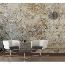 Интерьер Wallpaper Артикул 036730 интерьер 1