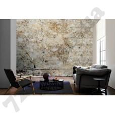 Интерьер Wallpaper Артикул 036730 интерьер 3