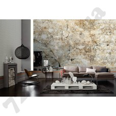Интерьер Wallpaper Артикул 036730 интерьер 6