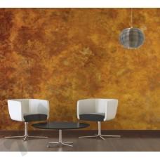 Интерьер Wallpaper Артикул 036790 интерьер 1