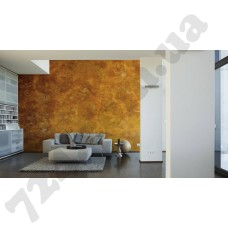 Интерьер Wallpaper Артикул 036790 интерьер 2