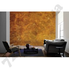 Интерьер Wallpaper Артикул 036790 интерьер 3