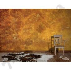 Интерьер Wallpaper Артикул 036790 интерьер 5