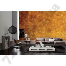 Интерьер Wallpaper Артикул 036790 интерьер 6