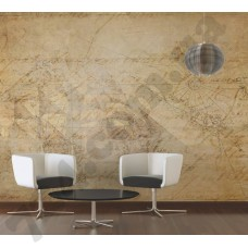 Интерьер Wallpaper Артикул 036760 интерьер 1